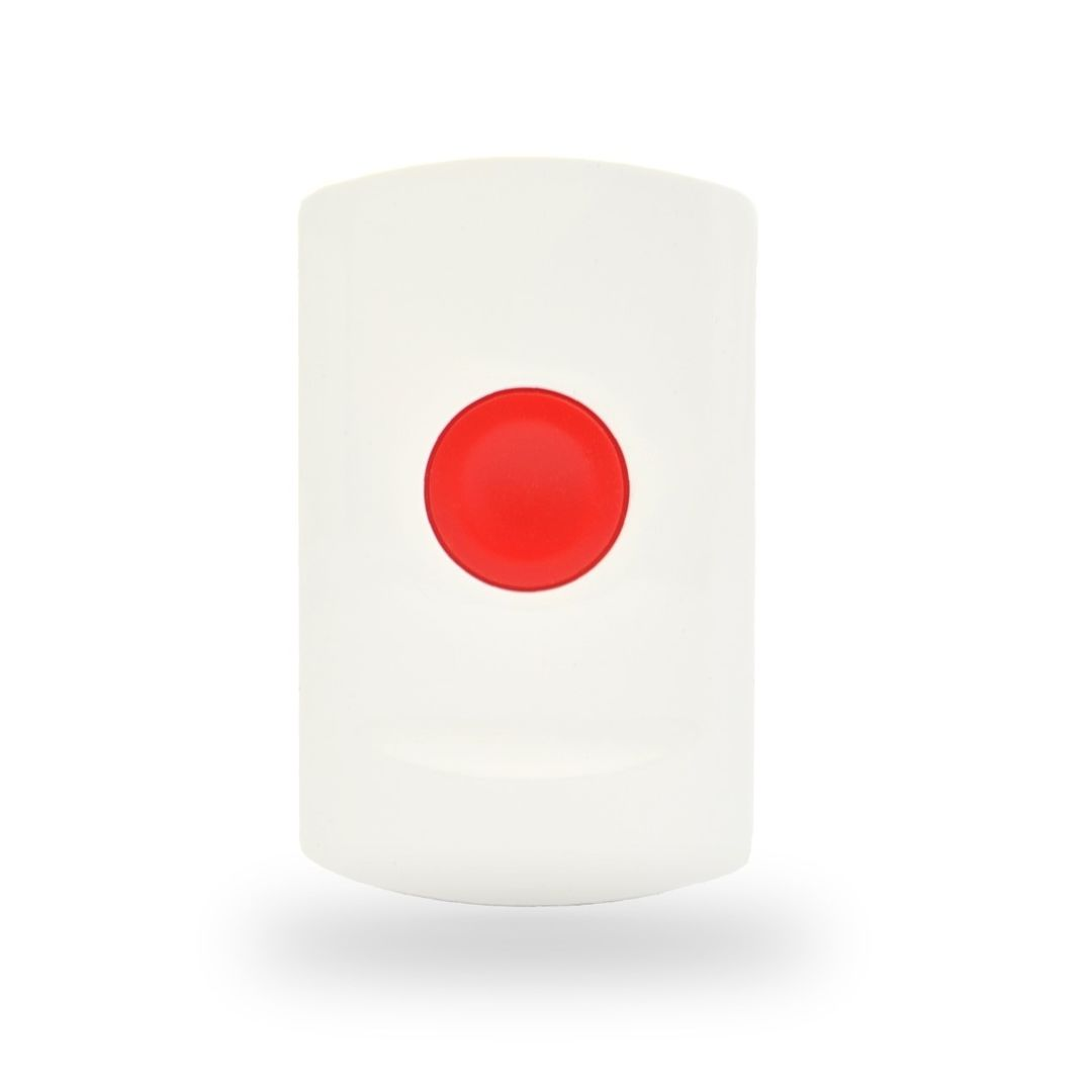 PANIC BUTTON PB 15 DSC 0159 reworked White Background Shadow 2040x1276 144dpi