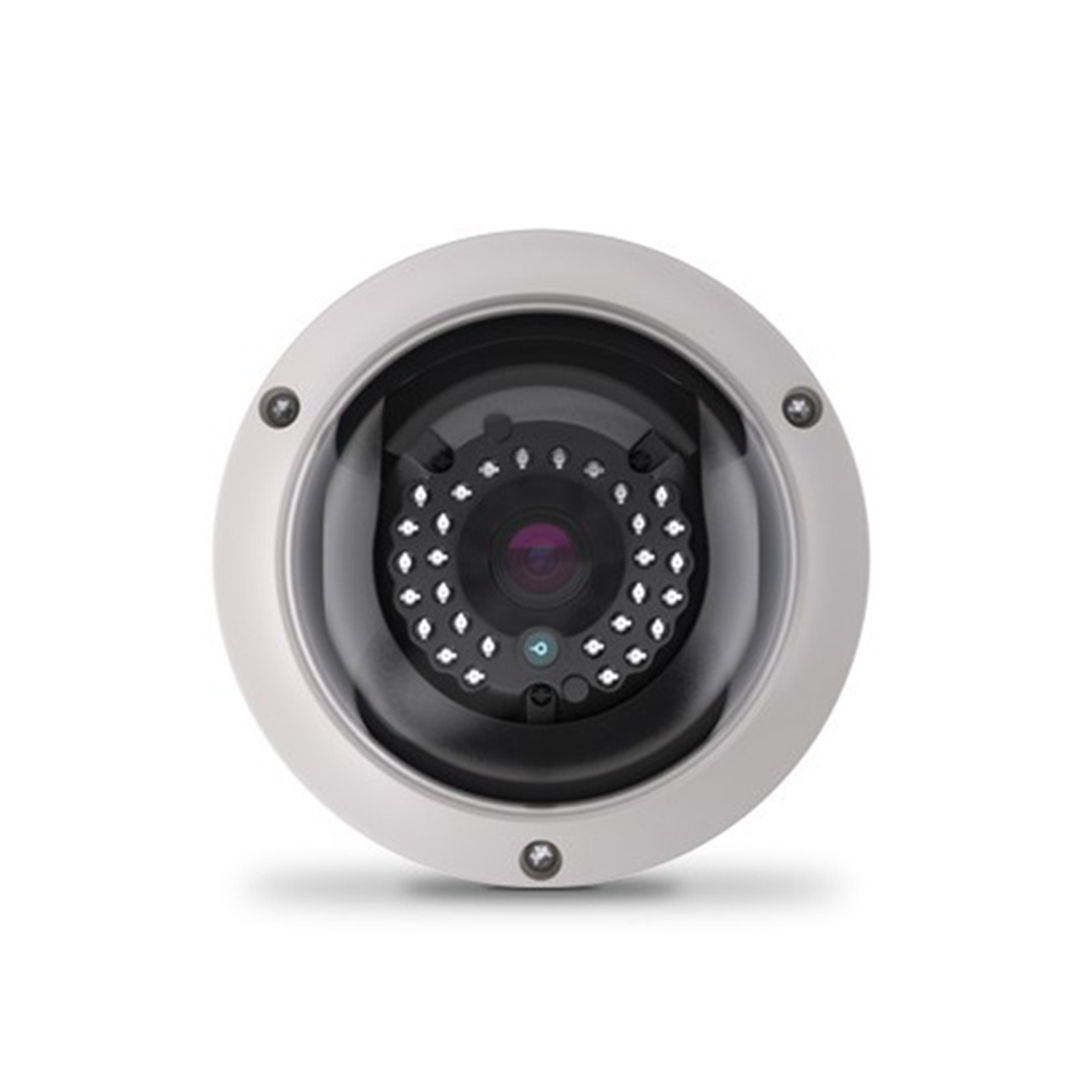 Indoor Camera ADC Securitas Home